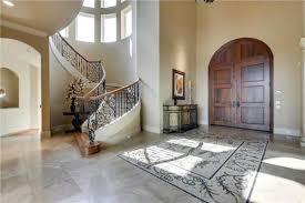 house plans with interior photos. European House Plan Interior Plans With Photos C