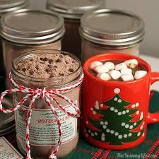 Wonderful DIY Christmas Candy Cane SleighChocolate For Christmas Gifts