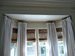 outdoor curtain rods custom ds and curtains custom curtains outdoor curtains inside mount curtain rod outdoor outdoor curtain