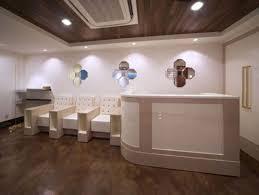 Nail Salon Design Ideas Pictures pictures