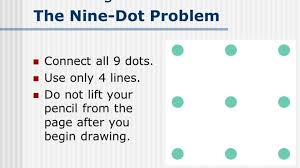 Cattttt32 asked in science & mathematics. Faa Financial Tools To Detect Regional Airline Distress Inadequate And The Nine Dot Problem Jda Journal