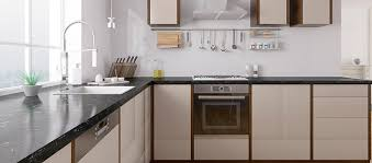the pros and cons of a limestone countertop
