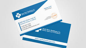 barbershop business cards barber logos business cards choice image free business cards