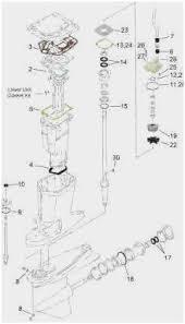 engine wiring diagram yamaha 40 hp outboard wiring diagram libraries 25 hp johnson outboard parts diagram best of 40 hp johnson outboard engine wiring diagram yamaha