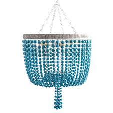 Chandeliers Design : Amazing Inexpensive Chandeliers Blue ...