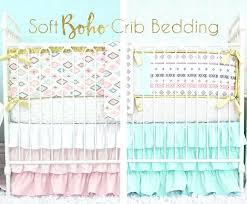 bohemian crib bedding soft bohemian crib bedding options bohemian garden crib bedding bohemian baby bedding sets