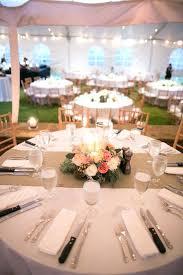 centerpiece for round table round table centerpiece ideas wedding decorations on centerpiece