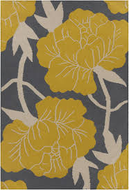 full size of gray and yellow area rug gray yellow and white area rugs yellow and