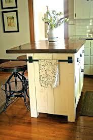 rustic portable kitchen island. Kitchen Islands:Diy Portable Island Simple Rustic Homemade Islands Amazing Interior E