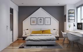 bedroom inspiration. Unique Inspiration On Bedroom Inspiration D