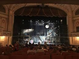 Merriam Theater Philadelphia Seating Chart Photos At Merriam Theater