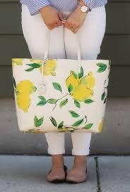147 best Handbag Purse Collection images on Pinterest