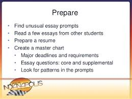 economic systems essay get a top essay or research paper today economic systems essay jpg