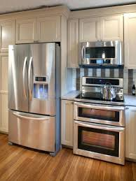 amusing stainless steel commercial kitchen cabinets medium size of kitchencommercial kitchen stainless steel tables chairs wooden