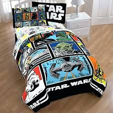 Star Wars Bed Set Twin Star Wars Bedding Sets Sale Ease Bedding With ...