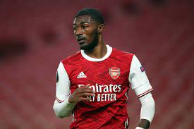 Arsenal opportunity may arise for ...