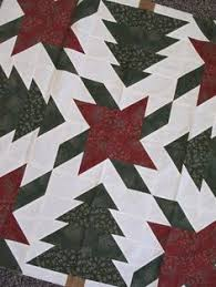 A Jenny Doane pattern   Quilts   Pinterest   Patterns & Designed by Antler Quilt Designs. Kits available at www. Adamdwight.com