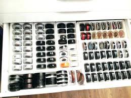 vanity makeup organizer makeup storage ideas best makeup storage ideas makeup holder
