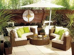 coffee table garden coffee table outdoor glass coffee table large square coffee table patio coffee