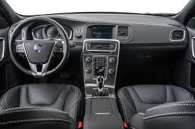 2018 volvo 18 wheeler. contemporary wheeler 2014 volvo 18 wheeler tesla needs better interiors hires u0027s head  of to   on 2018