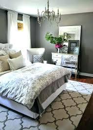 Gray master bedroom ideas Headboard Blue Gray Master Bedroom Grey Blue Bedroom Paint Colors Bedroom Ideas Gray Master Bedroom Paint Color Hgtvcom Blue Gray Master Bedroom Yugalclub