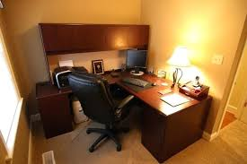 master bedroom office. Home Office In Master Bedroom Interior Design Best