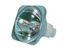 Lutema Economy Bulb for Samsung D300 ...