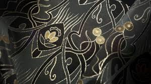 Textile Design Tutorial Fabric Substance Designer Tutorial