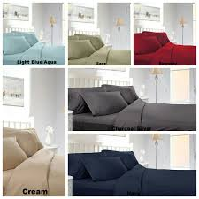 split bed sheets individual flat sheet the sheet people online store powered by