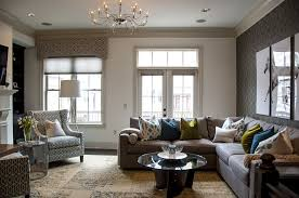 ravishing living room furniture arrangement ideas simple. Furniture Excellent Arranging Living Room Ideas For Innovative New Home Interiors Ravishing Interior Design. Affordable Arrangement Simple