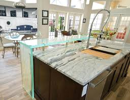 sea glass countertop kitchen kitchen s recycled glass kitchen worktops options sea glass sea glass