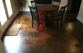 most popular flooring in new homes. Imitation Wood Flooring, Ceramic Tile, Or Carpet Are The Most Common Types Of Flooring Used In Homes Office Spaces, But A New Trend Is Rising. Popular W