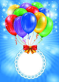 real birthday balloons pictures. Simple Real Real Birthday Balloons  Bing Images For Pictures Y