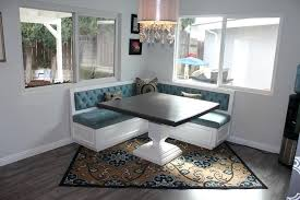 classy kitchen table booth. Classy Kitchen Table Booth. Dining Booths Booth Room Modern With Banquette For Outstanding Trends I