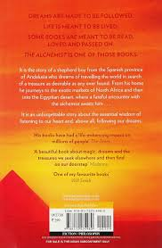 the alchemist novel summary the alchemist by paulo coelho animated  buy the alchemist book online at low prices in the buy the alchemist book online at