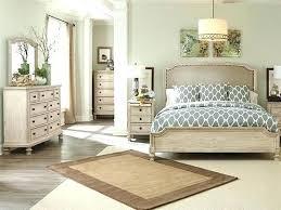 Ashley Furniture Bedrooms Sets Furniture Queen Bedroom Sets Concept ...