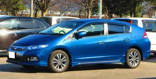 File:Honda Insight Exclusive XL (ZE3) 0126.JPG - Wikimedia Commons