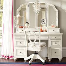 Best Teen Vanity Ideas On Pinterest Diy Dressing Tables