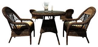 Incredible 3 Piece Outdoor Dining Set 3 Piece Dining Set Three Piece Outdoor Furniture