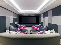 theater room sofas media room furniture theater. Breathtaking Theatre Room Decorating Ideas 18 Home Theater Couch Living Furniture Layout Sofas Media