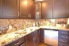 gleaming granite countertops omaha or countertop gallery granite countertops omaha admirable 18 granite countertops omaha