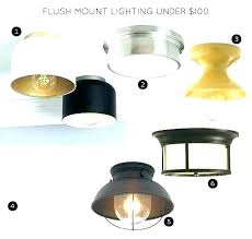 small flush mount chandelier small flush mount light ceiling fixtures mini flush mount ceiling lights