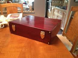 purple heart wood furniture. Samples Case From Purple Heart Wood Furniture