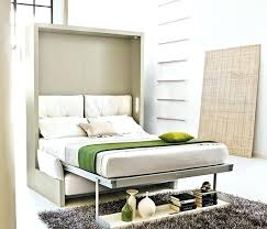 queen size side folding bed steel frame not wall mounted wall cabinet with folding bed living source bed folding wall mounted