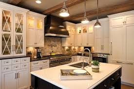 kitchen and bathroom cabinets rockford il benson stone for more selections visit our showroom in rockford il or browse the following websites