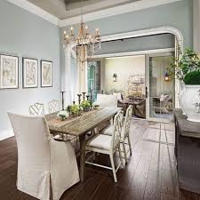 modern dining room decorating ideas. Dining Room Rustic Apartment French Living Paint Budget Farmhouse Modern Decorating Ideas Pictures I