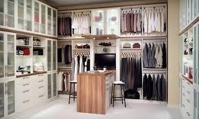 custom closets. Unique Custom 60 Off A CustomBuilt Closet Intended Custom Closets