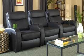 cinema room furniture. Seatcraft Rialto Home Theater Seating Cinema Room Furniture T