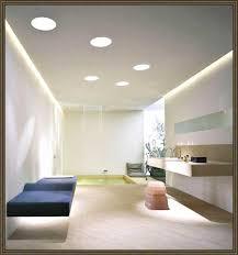 40 Luxus Von Moderne Holzdecken Beispiele Planen Westportsolar