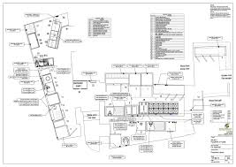 Small Picture Small Commercial Kitchen Floor Plans voluptuous